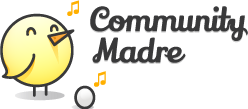Community Madre